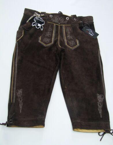 Pantalon classique Pantalon Homme classique Brun Fonc ZqRaxdTx