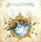 The Dream by In This Moment (CD, May-2012, Century Media (USA))