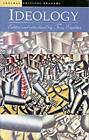 Ideology by Terry Eagleton (Paperback, 1994)