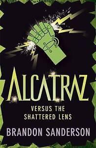 Alcatraz-versus-the-Shattered-Lens