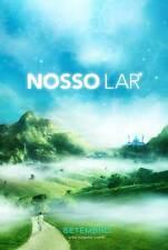 NOSSO LAR Movie POSTER 11x17 Brazilian E