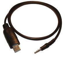 USB Cable De Programación Para Radios Alinco
