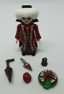 549001-Lady-Nightmare-Everdreamerz-Playmobil