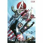 Avengers World: Vol. 1 by Nick Spencer, Jonathan Hickman (Paperback, 2014)