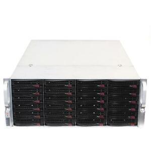 Supermicro-CSE-846E1-R900B-4U-Server-Chassis-2x900W-24-Bay-3Gbps-BPN-SAS-846EL1