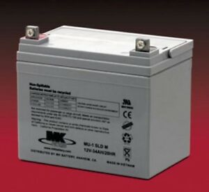 BATTERY-MK-MU-1SLD-M-12V-34AH-AGM-NUT-AND-TERMINALS-CONCEALED-HANDLE