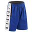 NEW-Mens-Michael-Air-23-Jordan-Shorts-Basketball-Shorts-Men-Breathable-Sport thumbnail 15