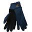 Sprayway Stretch Grip Glove