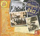 Gennett Jazz 1922-1930 [Box] by Various Artists (CD, Nov-2009, 4 Discs, JSP (UK))