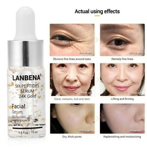 LANBENA-Six-Peptides-Serum-24K-Gold-Anti-Aging-Vitamin-E-Serum-Anti-Wrinkle-US