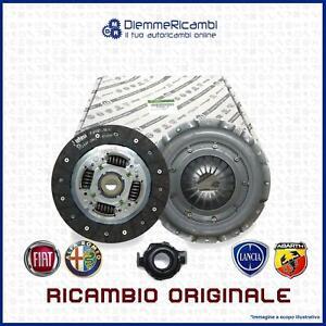 KIT-FRIZIONE-ORIGINALE-FIAT-ALFA-ROMEO-LANCIA-1-3-MULTIJET-75-CV-71791804