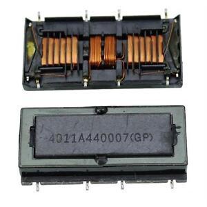 LCD Inverter Trafo 4011A ; Darfon ; Inverterboard Trafo