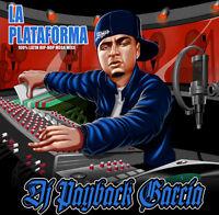Various Artists, Dj - La Plataforma / Various [new Cd] on Sale