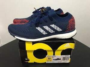 new styles a64d9 40ec0 Image is loading Adidas-x-Kith-AdiZero-Prime-Boost-LTD-Mystery-