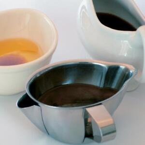 Jean-Patrique-Stainless-Steel-Gravy-Pourer-amp-Separator-homemade-gravy