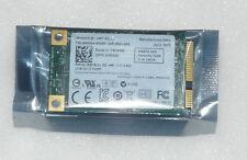 NEU DELL INSPIRON 14Z 5423 32GB mSATA mini-PCIE-SSD 6.0Gb/s 4NG44 04NG44