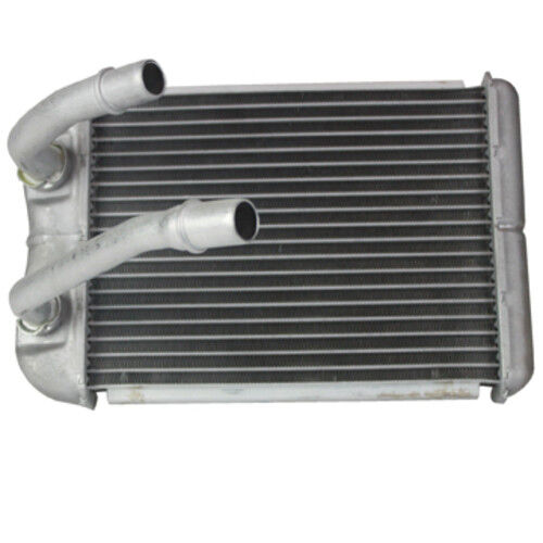 K2500 REAR UNIT- 96048 C1500 C2500 NEW HEATER CORE  CHEVROLET BLAZER K1500