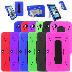 Heavy-Duty-Hard-Case-Cover-Skin-For-Samsung-Galaxy-Tab-2-7-0-10-1-034-P3100-P5100