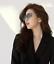 Featured on Vagabond Korean Drama Carin Sunglasses Katharine C2 Worn by Suzy