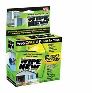 Wipe-New-Easy-To-Use-Wipe-It-Kit-For-Home-And-Outdoors-Brand-New