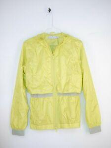 Adidas Stella McCartney Jacke Gr 36 neuwertig
