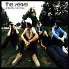 Urban Hymns by The Verve (CD, Sep-1997, Virgin)
