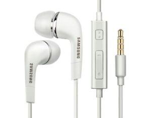 Original-Samsung-Headset-EHS64AVFWE-Galaxy-A1-A3-A5-A7-A8-A9-J1-J3-J5-Kopfhoerer