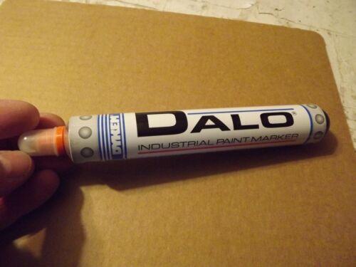 Dalo Extra Large Paint Pen />/> />/>Label Parts Quick BLACK
