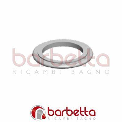2019 Ultimo Disegno Basetta Paffoni Zbas026 Per Migliorare La Circolazione Sanguigna