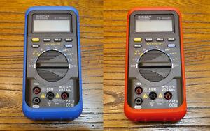 Digitek-DT-4000ZC-TekPower-TP4000ZC-Data-Logging-Multimeter-with-Temperature