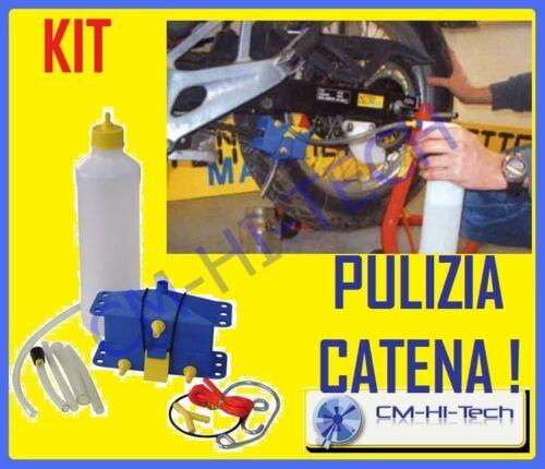 Tappetini in velour Ford Focus CC dal anno 04//2007 al 07//2010 TAPPETI AUTO 4er Set