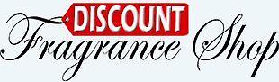 discountfragranceshop