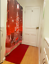 Dark-Red-Carpet-Runners-Solid-Rug-for-Kitchen-Hallway-Sink-or-Stove-Area-20-x59 thumbnail 9