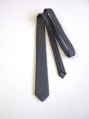 Vendita Professionale Cravatta Tie Bimbo Ragazzo Child Boys Poliestere Made In Italy Per Cancellare Il Fastidio E Per Estinguere La Sete