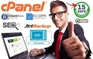 Cpanel-Web-Hosting-Free-SSL-Softaculous-and-more-2020-OFFER