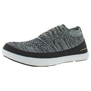 Altra Womens Vali B/W Sport Athletic Shoes Sneakers 8 Medium (B,M) BHFO 9661