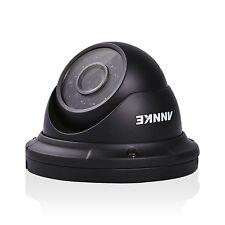 1Pcs ANNKE 1800TVL Outdoor IR Night Vision Dome AHD Surveillance Security Camera