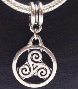 nodo celtico charm pandora