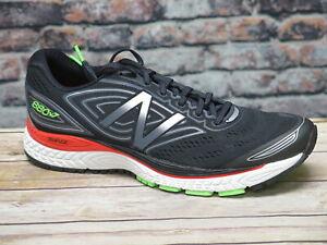Men-039-s-New-Balance-880BR7-Running-Shoe-M880BR7
