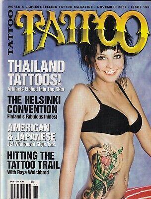 Busty tattooed sue porn full hd photos