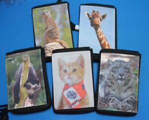 Phone-Pouch-size-XL-by-Bag-base-printed-with-original-animal-photo-designs