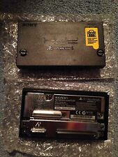 Sony Phat PS2 PlayStation 2 IDE Network HDD Hard Disk adapter up to 2TB *NEW*
