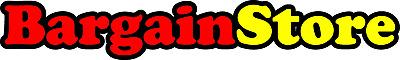 UK Bargain Store Online