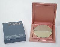 Duwop Duet Eyeshadow In Lemongrass Full Size Eye Shadow