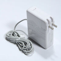 """85W AC Power Adapter Charger For Apple MacBook Pro 13"""" 15"""" 17"""" A1286 A1172 US"""