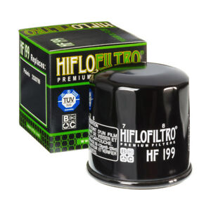 Filter-Ol-HIFLOFILTRO-HF199-Polaris-1000-Sportsman-XP-Hoch-Lifting-2018