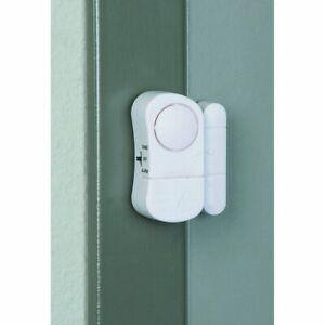 Door-Window-Entry-Alarm-with-Magnetic-Sensor-Bunker-Hill-Security-Pack-of-2