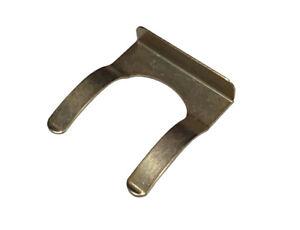 Door Lock Cylinder Retainer Clip 67 76 A Body 68 74 B Body 70 74 E Body Mopar Ebay