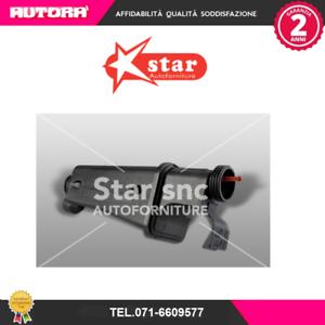 2471-Vaschetta-acqua-radiatore-Bmw-MARCA-STAR-AUTOFORNITURE