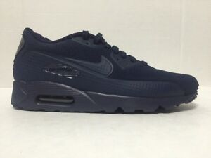 size 40 85a44 2dc8a Image is loading Nike-Air-Max-90-Ultra-Moire-Running-Shoes-
